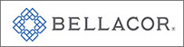 Save Money with Bellacor Promotional Codes & Bellacor Coupons