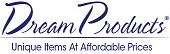 Save Money with Dream Products Discount Codes & Dream Products Coupons