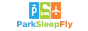 Park Sleep Fly Coupon Codes