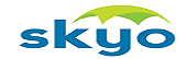 Save Money with Skyo Promo Codes & Skyo Coupons