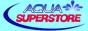 aqua_superstore_logo.jpg