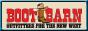 boot_barn_logo.jpg