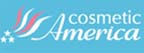 Save Money with Cosmetic America Coupon Codes & Cosmetic America Coupons