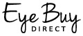 Save Money with EyeBuyDirect Coupon Codes & EyeBuyDirect Coupons