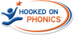 Save Money with Hooked On Phonics Promotional Codes & Hooked On Phonics Coupons