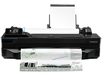 Guide to Buying the Right Printer