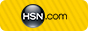 HSN - Home Shopping Network Coupons
