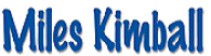 Save Money with Miles Kimball Promotional Codes & Miles Kimball Coupons