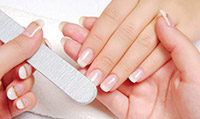 Secrets to Beautiful and Healthy Nails