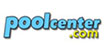 Save Money with PoolCenter Promotion Codes & PoolCenter Coupons