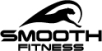 Save Money with Smooth Fitness Coupon Codes & Smooth Fitness Coupons