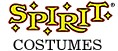Save Money with Spirit Halloween Coupon Codes & Spirit Halloween Coupons
