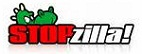 Save Money with STOPzilla Promo Codes & STOPzilla Coupons