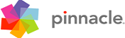 Save Money with Pinnacle Promo Codes & Pinnacle Coupons