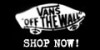 Save Money with Vans Coupon Codes & Vans Promotion Codes