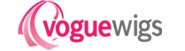Save Money with Vogue Wigs Coupon Codes & Vogue Wigs  Promotional Codes
