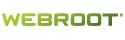 Save Money with Webroot Coupons & Webroot Coupon Codes